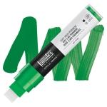 Light Green Permanent