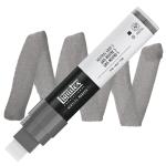 Neutral Gray 5
