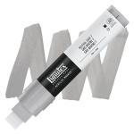 Neutral Gray 7