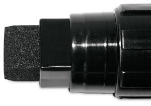 K51 Jumbo Marker