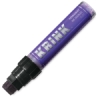 K51 Jumbo Marker, Purple