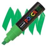 Fluorescent Green