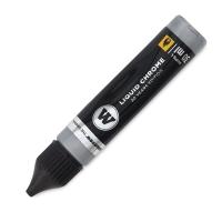 Liquid Chrome Marker Refill