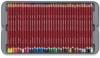 Pastel Pencils, Set of 36