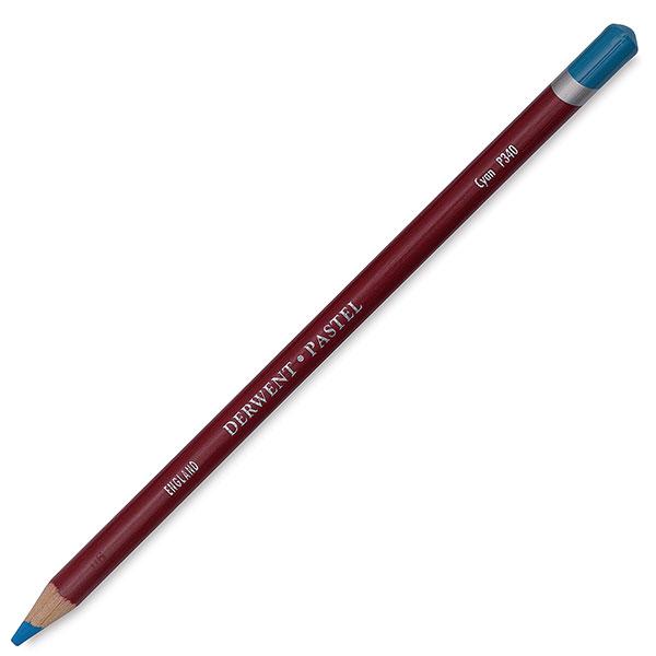 Individual Pastel Pencil