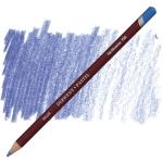 Pale Ultramarine