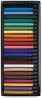 Art Stix, Set of 24