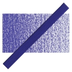 Violet Blue
