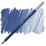 Parisian Blue