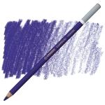 Violet Deep