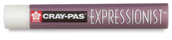 Cray-Pas Expressionist Extender