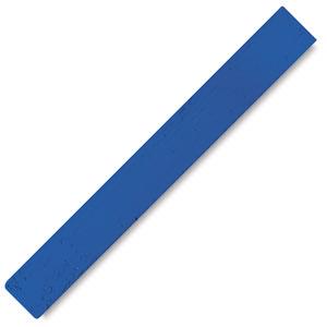 Individual Stick