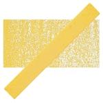Antique Yellow 3