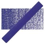 Blue Violet 1
