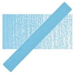 Cerulean Blue 5