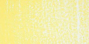 Chrome Yellow 3