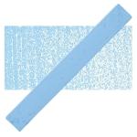 Cobalt Blue 5