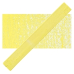 Hansa Yellow 1