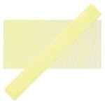 Hansa Yellow 3