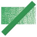 May Green 1