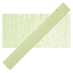 Olive Green 5