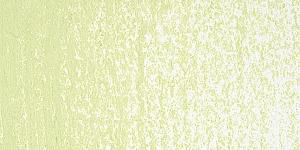 Oxide Of Olive 5