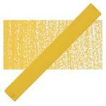 Oxide Yellow 1