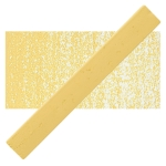 Oxide Yellow 3