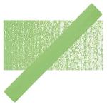 Permanent Green 3