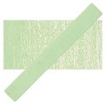 Permanent Green 5