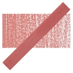 Red Ochre 3