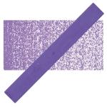Red Violet 3