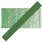 Sap Green 1