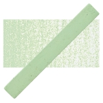 Sap Green 5