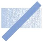 Ultramarine Blue 5
