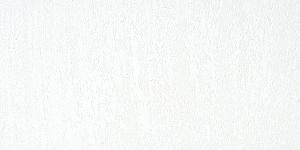 Non Color 1 5 White