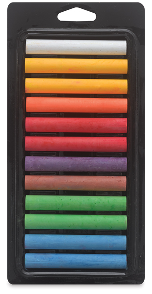 Colored Chalkboard Chalks