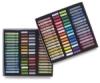 Set of 120 (60 Full Sticks and 60 Half-Sticks), Assorted