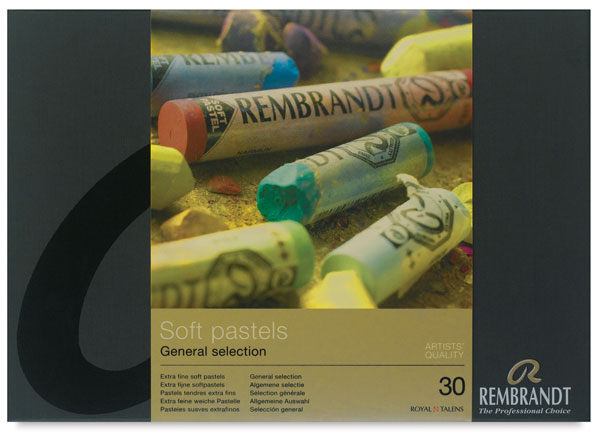 Set of 30, Assorted