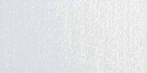 Bluish Gray 727.10
