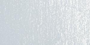 Bluish Gray 727.9