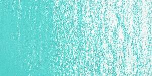 Bluish Green 640.9