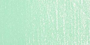 Cinnabar Green Deep 627.10