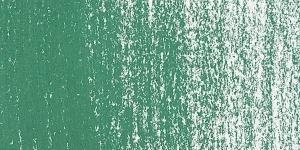Cinnabar Green Deep 627.5
