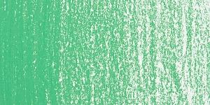 Cinnabar Green Deep 627.8