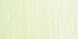 Cinnabar Green Light 626.10