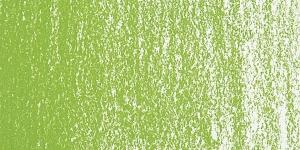 Cinnabar Green Light 626.5