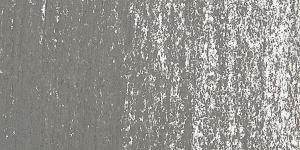 Gray 704.5