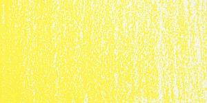 Lemon Yellow205.5