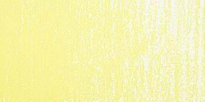 Lemon Yellow205.8